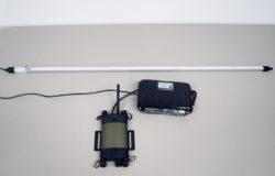 LSM Light Sensor Meter
